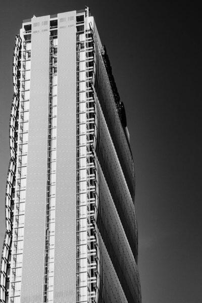 La Torre Isozaki_8395