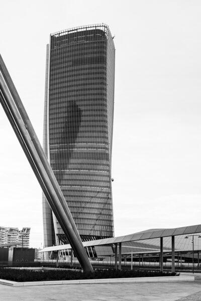 La torre Hadid_8324
