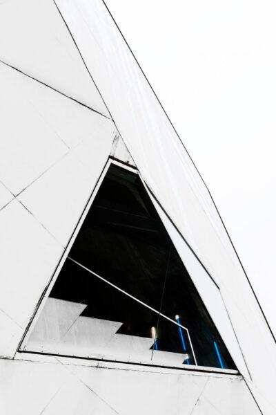 Casa da Musica_ Porto_Rem Koolhaas